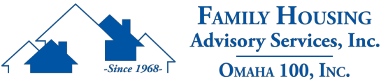 Family Housing Advisory Services